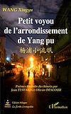 Téléchargez le livre numérique:  Petit voyou de l'arrondissement de Yang pu