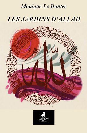 Téléchargez le livre :  Les jardins d'Allah