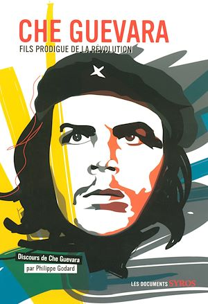 Téléchargez le livre :  Che Guevara