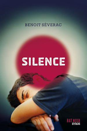 Téléchargez le livre :  Silence