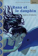Télécharger le livre :  Rana et le dauphin