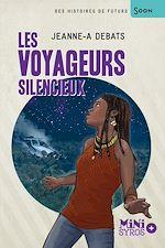 Télécharger le livre :  Les voyageurs silencieux
