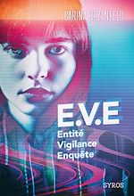 Télécharger cet ebook : E.V.E