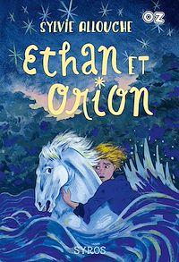 Télécharger le livre : OZ : Ethan et Orion
