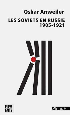 Téléchargez le livre :  Les Soviets en Russie