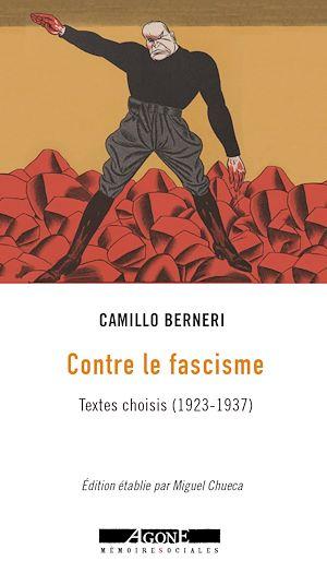 Téléchargez le livre :  Contre le fascisme