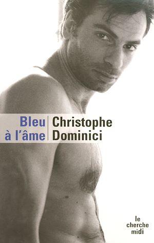 Téléchargez le livre :  Bleu à l'âme