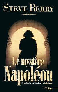 Télécharger le livre : Le Mystère Napoléon
