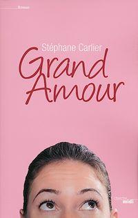 Télécharger le livre : Grand amour