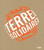 Télécharger le livre :  Pour une Terre solidaire