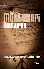 Télécharger le livre :  Nocturne