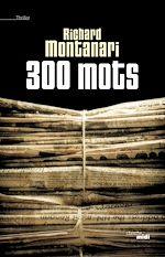 Télécharger le livre :  300 mots