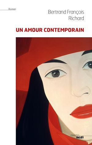 Téléchargez le livre :  Un Amour contemporain