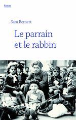 Télécharger le livre :  Le Parrain et le Rabbin