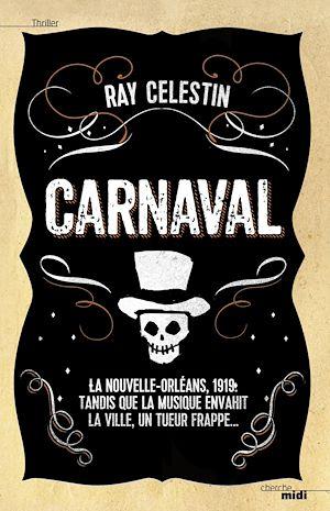 Téléchargez le livre :  Carnaval