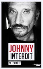 Télécharger le livre :  Johnny interdit