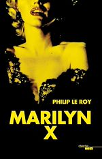 Télécharger cet ebook : Marilyn X