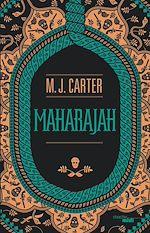 Télécharger le livre :  Maharajah