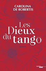 Télécharger le livre :  Les Dieux du tango