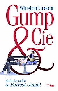 Télécharger le livre : Gump & Cie