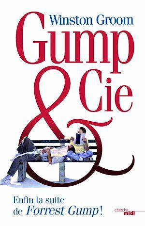 Téléchargez le livre :  Gump & Cie