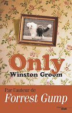 Télécharger le livre :  ONLY - Extrait