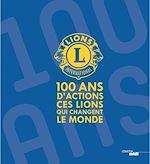 Télécharger le livre :  100 ans d'actions