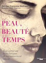 Télécharger le livre :  La Peau, la beauté et le temps
