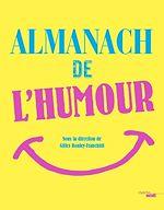 Télécharger le livre :  Almanach de l'humour
