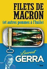 Télécharger le livre :  Filets de Macron