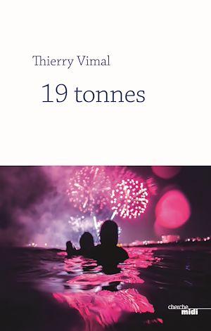Téléchargez le livre :  19 tonnes