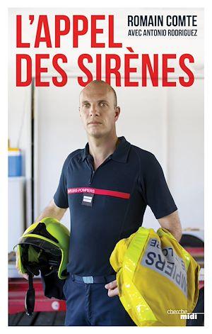 Téléchargez le livre :  L'Appel des sirènes