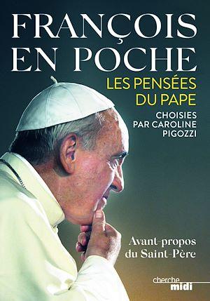 Téléchargez le livre :  François en poche