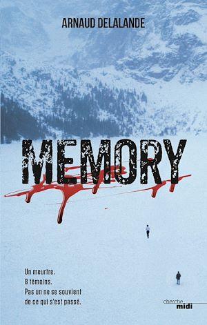 Téléchargez le livre :  Memory