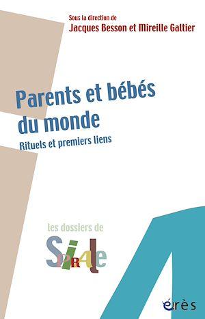 Téléchargez le livre :  Parents et bébés du monde