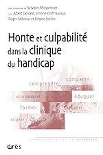 Télécharger le livre :  Honte et culpabilité dans la clinique du handicap