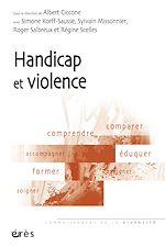 Télécharger le livre :  Handicap et violence