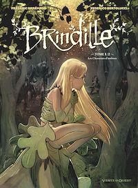 Télécharger le livre : Brindille - Tome 01
