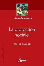 Télécharger cet ebook : La protection sociale