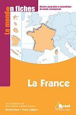 Télécharger cet ebook : La France