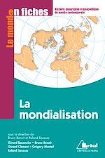 Télécharger cet ebook : La mondialisation
