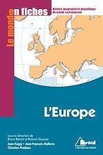 Télécharger cet ebook : L'Europe