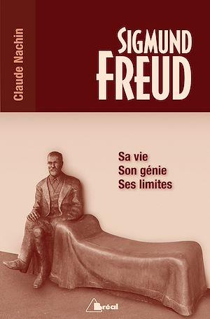 Téléchargez le livre :  Sigmund Freud