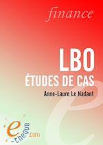 Télécharger cet ebook : LBO : Etudes de cas