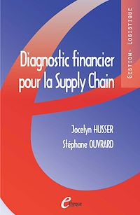 Télécharger le livre : Diagnostic financier pour la Supply Chain