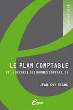 Télécharger le livre :  Le plan comptable 2014 et le recueil des normes comptables