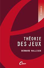 Télécharger le livre :  Théorie des jeux (2e édition)