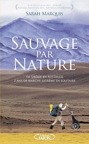 Téléchargez le livre :  Sauvage par nature