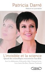 Télécharger cet ebook : L'invisible et la Science