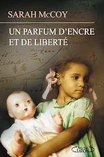 Télécharger cet ebook : Un parfum d'encre et de liberté